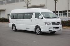 6米|10-18座威麟轻型客车(SQR6600H6D)