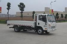 大运越野载货汽车(CGC2042HDE35D)