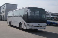 11米 24-51座申龙客车(SLK6118TSD5)
