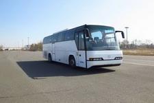 北方牌BFC6112L1D5型豪华旅游客车图片