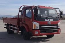 十通STQ2042L02Y2E4越野载货汽车