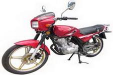 劲浪JL150-C型两轮摩托车
