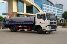CLW5160TDYD5型程力威牌多功能抑尘车图片
