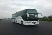 11.6米|24-53座桂林客车(GL6122HKE1)