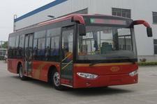 9.1米|10-36座常隆城市客车(YS6912G)
