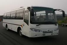 8.1米|24-30座野马纯电动客车(SQJ6810B1BEV)