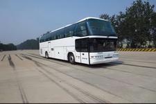 12米|24-55座北方豪华旅游客车(BFC6128H2D5)
