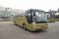 10.5米|24-49座北方豪华旅游客车(BFC6105L1D5)
