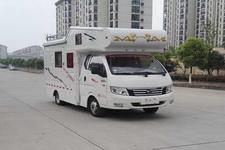 福田宝瑞旅居车国五厂家直销直降8000元