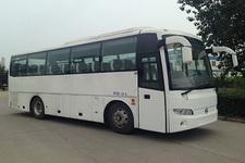 西沃牌XW6900B型客车