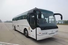 10.5米|24-45座北方豪华旅游客车(BFC6105L2D5)