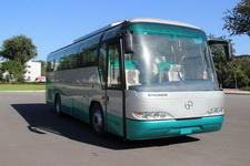 北方牌BFC6903L2D5型豪华旅游客车图片