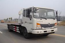 江特牌JDF5100TQZSZ5型清障车