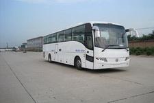 12米|24-56座西沃客车(XW6123CKA)