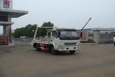江特牌JDF5080ZBSL5型摆臂式垃圾车