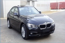 ����(BMW)��BMW7150BF(BMW318I)�ͽγ�ͼƬ