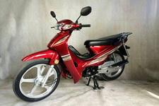 港鑫牌GC110-A型两轮摩托车