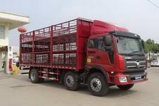牲畜运输车