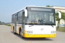 8.3米|10-31座安源城市客车(PK6831HHG4)
