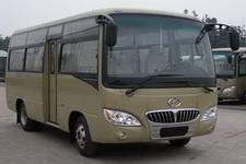 6米|11-19座安源轻型客车(PK6608HQ4)