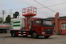 和静县洒水车在那里买 洒水车厂家直销价格最便宜 厂家直销 厂家价格 来电送福利