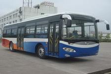 10.5米|24-39座安源城市客车(PK6108DHG4)