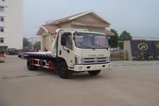 江特牌JDF5071TQZB4型清障车