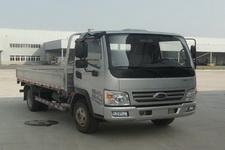 开瑞绿卡国四单桥货车110马力5吨以下(SQR1043H16D)