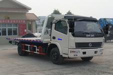 江特牌JDF5082TQZ4型清障车