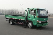 开瑞绿卡国四单桥货车118-131马力5吨以下(SQR1043H02D)