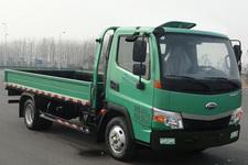 开瑞牌SQR1043H02D型载货汽车图片