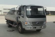 开瑞绿卡国四单桥货车110-124马力5吨以下(SQR1040H29D)