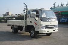 大运单桥货车82马力1吨(CGC1030HBB33D)