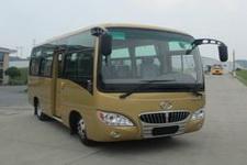 6米|11-19座安源旅游客车(PK6608EQ4)