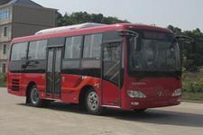 7.7米|15-31座安源城市客车(PK6762HHD4)