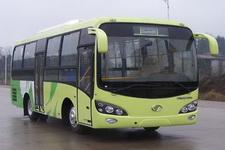 8.1米|15-31座安源城市客车(PK6810HHD4)
