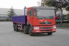 东风国四前四后六货车241马力20吨(EQ1310GZ4D3)