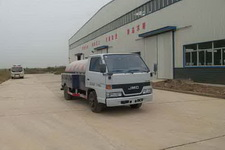 HCQ5060GQXJX型华通牌清洗车图片