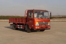 东风牌DFH1080B型载货汽车图片