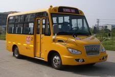 5.8米|10-19座安源幼儿专用校车(PK6581EQX)