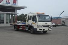 江特牌JDF5070TQZC4型清障车