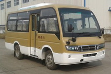 5.8米|11-16座安源轻型客车(PK6580HQD4)