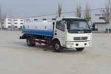 供水车(HLN5110GGS供水车)(HLN5110GGS)