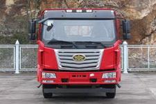 解放牌CA1160PK2E4L3A95型平头载货汽车图片