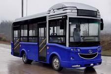6米|10-16座安源城市客车(PK6603HQD4)