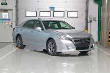 ����(TOYOTA)��TV7201ROYALG5�ͽγ�ͼƬ