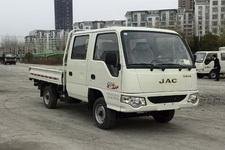 江淮载货汽车73马力1吨