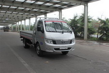 时代汽车国五单桥货车68-102马力5吨以下(BJ1046V9JB4-K1)
