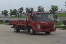 大运单桥货车82马力1吨(CGC1041HDB33E)