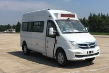 6米|10-13座大通纯电动城市客车(SH6605A4BEV)